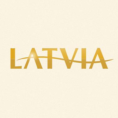 Разработка сайта для ресторана «Латвия»