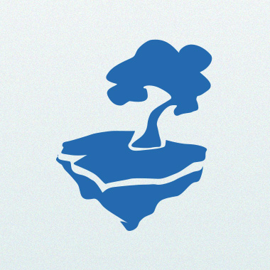 Создание сайта для компании «Каменный остров»