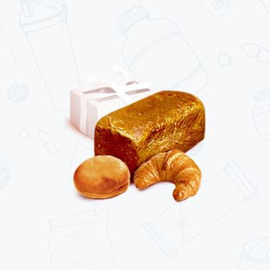 Создание интернет-магазина здорового питания «ППшкин»