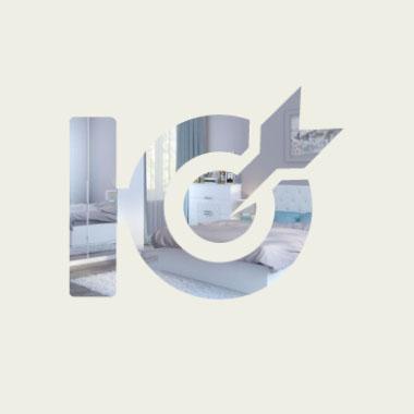 Создание интернет-магазина мебели «ЮВА мебель»